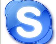 راهنمای کار با اسکایپ Skype