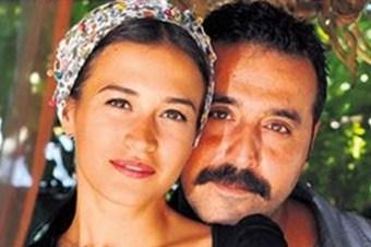 ازدواج بازیگر سریال عفت و سریال مرحمت