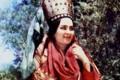 مدل لباس بانوان ترکمن