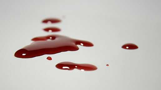 دختر شیرازی متجاوزش را کشت
