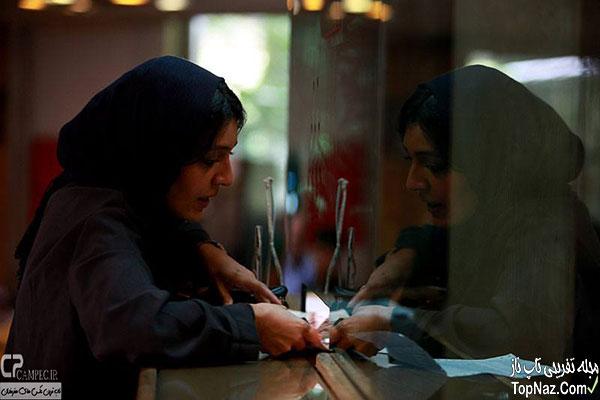 عکس های فیلم سینمایی فصل فراموشی فریبا