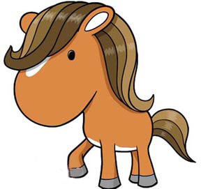 طالع بینی متولدین سال اسب, فال و طالع بینی