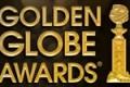 برگزیدگان گلدن گلوب معرفی شدند