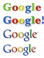 ایرانیان در سال 2013 در گوگل چه جستجو کردند؟