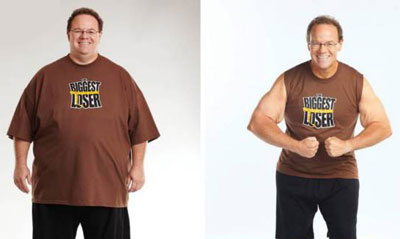 راههای لاغر شدن, لاغری سریع, رژیم غذایی