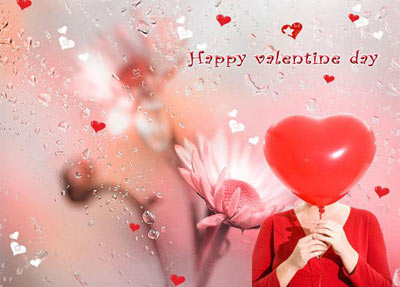 تاریخ روز ولنتاین 2014 و سپندارمذگان