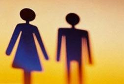 حفظ پرده بکارت بعد از ازدواج بعلت ترس
