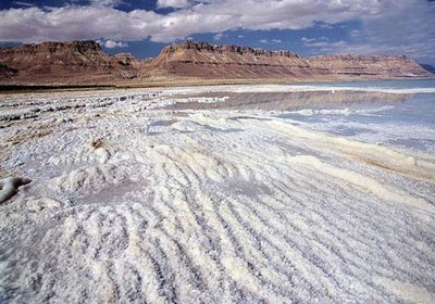دریای مرده,تصاویر دریای مرده,گردشگری,تور گردشگری