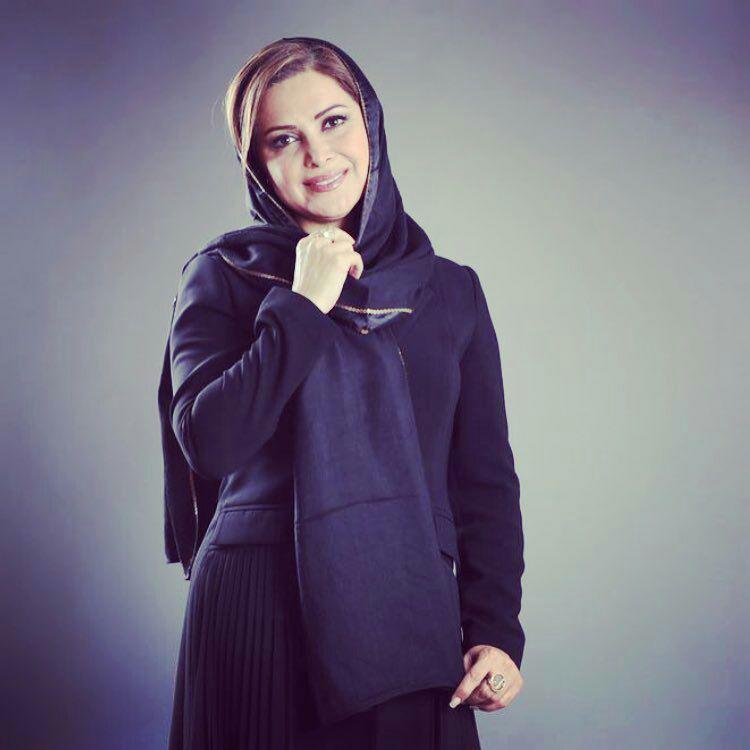 Photo of بیوگرافی کمند امیر سلیمانی + عکس های خانوادگی و همسر و زندگی شخصی