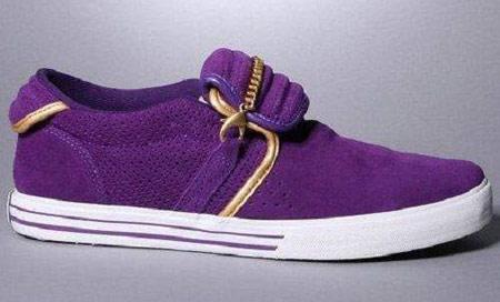 کفش اسپرت پسرانه, مدل کفش اسپرت 2014