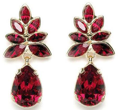 مدل جواهرات,مدل جواهرات سنتی