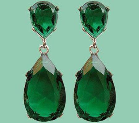 مدل جواهرات,مدل جواهرات افراد جواب گو