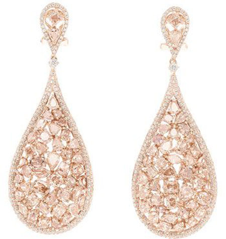 مدل جواهرات,جواهرات خانمهای آرام