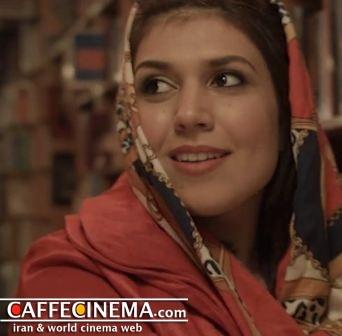 ندا هنرجوی آکادمی گوگوش در شبکه فارسی وان