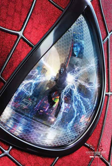 دانلود+فیلم+جدید+مرد+عنکبوتی+شگفت+انگیز+2
