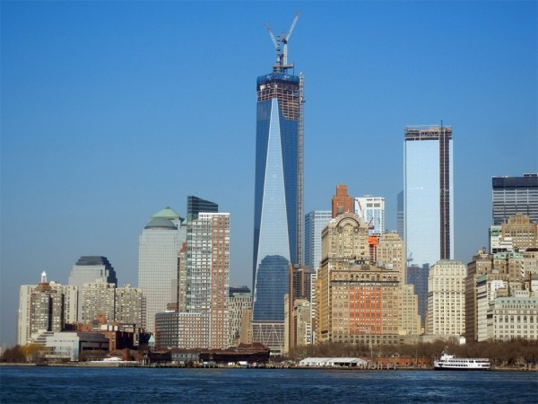 one-world-trade-center-600x450