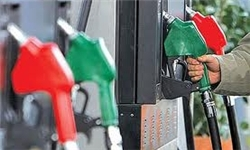آغاز افزایش قیمت بنزین از ۲ ماه دیگر