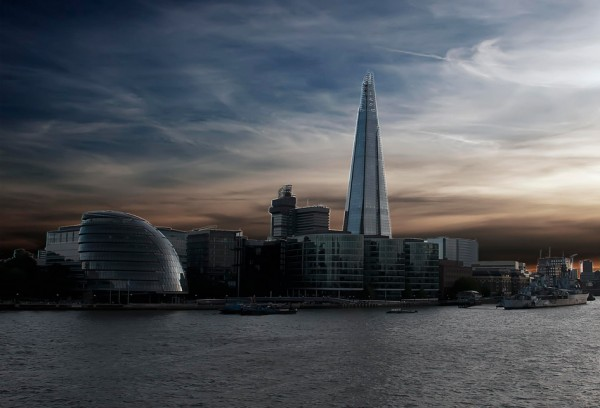 shard-Shimon-Gabai-600x408