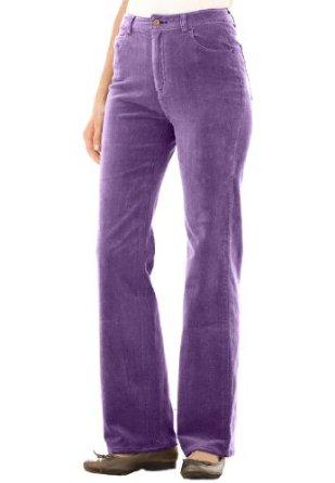 انواع مدل شلوار جین دخترانه عید نوروز