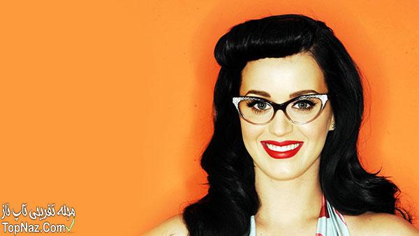 کتی پری Katy Perry