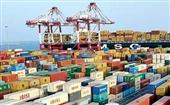 صادرات مستقیم کالا از آمریکا به ایران آزاد شد