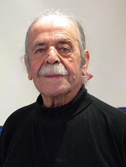 محمدعلی کشاورز خبر درگذشتش را تکذیب کرد