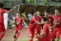تراکتورسازي قهرمان جام حذفي شد