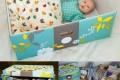 متفاوتترین سیسمونیهای نوزادان در دنیا + تصاوير
