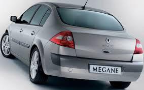 با کیفیتترین خودروی داخلی معرفی شد