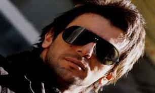 پولسازترین بازیگر سینمای ایران چه کسی است؟ +عکس