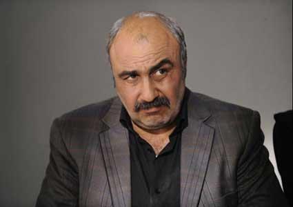 اخبار ,اخبار فرهنگی ,رضا عطاران