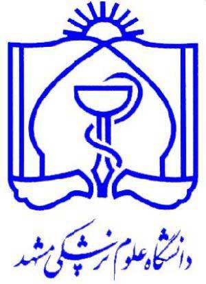 مردان ايرانی 5 برابر زنان مریض می شوند