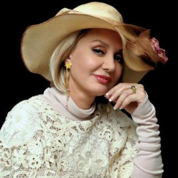 بیوگرافی فتانه خواننده قدیمی بیوگرافی خواننده سوزان روشن - CIDADE ESTADO - VIDEO - - SW-ZN