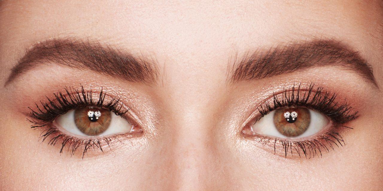 چگونه ریمل بزنیم تا چشمان زیباتری داشته باشیم؟