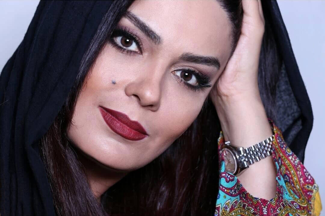 Photo of بیوگرافی سارا خوئینیها؛ عکس های سارا و ماجرای ازدواج و طلاق از چنیگز وثوقی