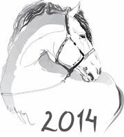 همه چیز در مورد متولدین سال اسب