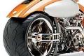 گرانترین موتورسیکلتهای دنیا +تصاویر