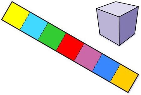 تست هوش : اگر این معما را حل کردی خیلی باهوشی!