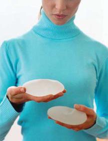 بازسازی سینه, سرطان سینه, عمل ترمیم پستان