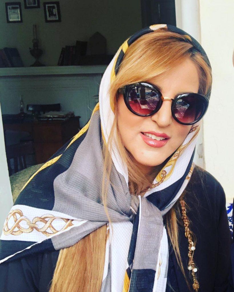هلیا امامی