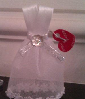 مدل گیفت عروسی, هدایای عروس و داماد