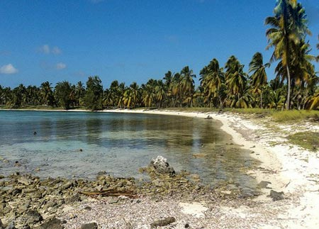 کشور جمهوری دومینیکن,گردشگری, گردشگری در کشور جمهوری دومینیکن