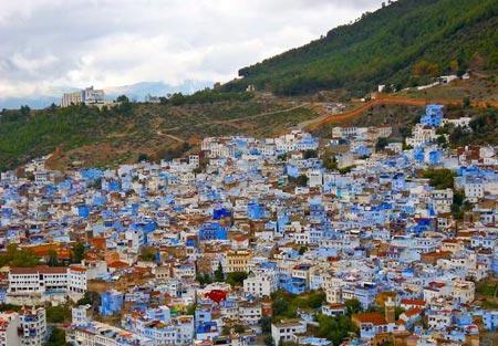 عکس+کشور+مراکش