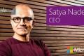 """10 نکته خواندنی در مورد """"ساتیا نادلا"""" مدیر عامل جدید مایکروسافت"""