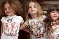 کلکسیون لباس بچه گانه DOLCE & GABBANA
