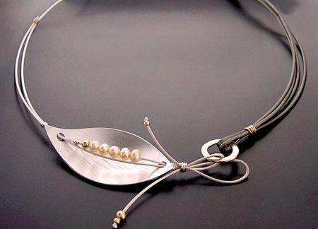 مدل زیورآلات خاص,جواهرات اسپرت