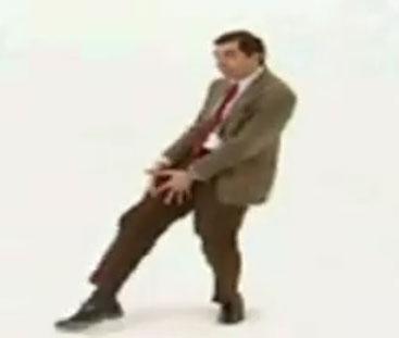 دانلود کلیپ رقص هندی خنده دار مستربین