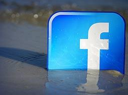 ده سالگی فیسبوک و برنامههای ده سالهی دوم