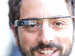 گوگل از خریداران خواست تا فرهنگ مصرف عینک گوگل را رعایت کنند