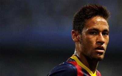 فوتبالیست مشهور از نامزدش جدا شد/عکس